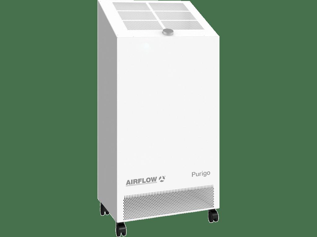 Luftreiniger Purigo M 650